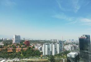 Foto de departamento en renta en avenida santa fe 443, santa fe cuajimalpa, cuajimalpa de morelos, df / cdmx, 0 No. 01