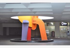 Foto de departamento en venta en avenida santa fe 443, santa fe cuajimalpa, cuajimalpa de morelos, df / cdmx, 0 No. 01