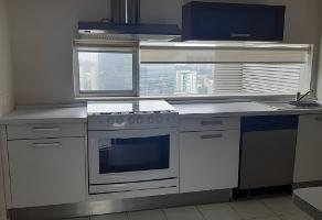 Foto de departamento en renta en avenida santa fe 455, contadero, cuajimalpa de morelos, df / cdmx, 0 No. 01