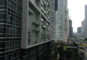 Foto de departamento en venta en avenida santa fe 462, santa fe cuajimalpa, cuajimalpa de morelos, distrito federal, 0 No. 01