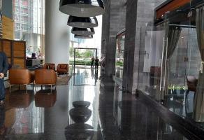 Foto de departamento en renta en avenida santa fe 498, santa fe cuajimalpa, cuajimalpa de morelos, df / cdmx, 0 No. 01