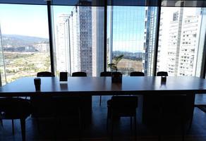 Foto de oficina en renta en avenida santa fe , contadero, cuajimalpa de morelos, df / cdmx, 0 No. 01