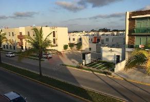 Foto de departamento en venta en avenida santa fe roble 5107, paseo alameda, mazatlán, sinaloa, 0 No. 01