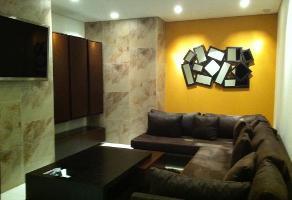 Foto de departamento en venta en avenida santa fe, torre barcelona , santa fe cuajimalpa, cuajimalpa de morelos, df / cdmx, 0 No. 01
