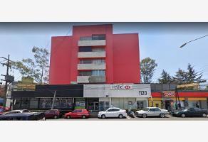 Foto de departamento en venta en avenida santa lucia 1120, colina del sur, álvaro obregón, df / cdmx, 0 No. 01