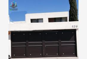 Foto de casa en venta en avenida santa lucia 126, santa lucía, soledad de graciano sánchez, san luis potosí, 0 No. 01
