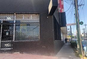 Foto de local en renta en avenida santa lucia , colina del sur, álvaro obregón, df / cdmx, 0 No. 01