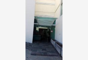 Foto de oficina en renta en avenida santa margarita 2290, valle real, zapopan, jalisco, 4693039 No. 01