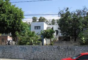 Foto de casa en venta en avenida santa margarita 32 a, santa margarita, zapopan, jalisco, 0 No. 01