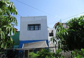 Foto de casa en venta en avenida santa margarita 32-a, santa margarita, zapopan, jalisco, 0 No. 01