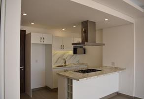 Foto de departamento en venta en avenida santa margarita 3600, residencial poniente, zapopan, jalisco, 0 No. 01