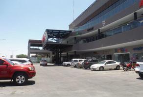 Foto de local en venta en avenida santa margarita 4246, valle real, zapopan, jalisco, 10356852 No. 01