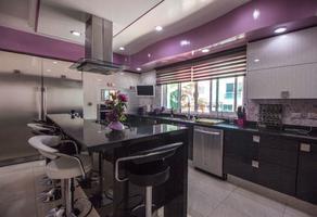 Foto de casa en venta en avenida santa margarita , jardín real, zapopan, jalisco, 0 No. 01
