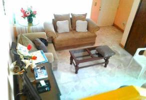 Foto de casa en venta en avenida santa margarita , santa margarita, zapopan, jalisco, 0 No. 01