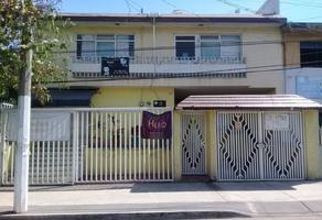 Foto de casa en venta en avenida santa margarita , santa margarita, zapopan, jalisco, 15122082 No. 01