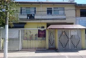 Foto de casa en venta en avenida santa margarita , santa margarita, zapopan, jalisco, 15129508 No. 01