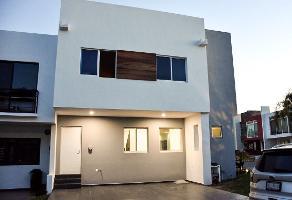 Foto de casa en venta en avenida santa margarita , valle esmeralda, zapopan, jalisco, 6181273 No. 03