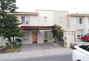 Foto de casa en venta en avenida santa monica 201, rancho santa mónica, aguascalientes, aguascalientes, 0 No. 01