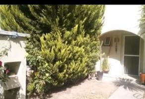 Foto de casa en renta en avenida santa monica 201, rancho santa mónica, aguascalientes, aguascalientes, 0 No. 01
