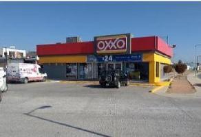 Foto de terreno comercial en venta en avenida santa rita , villa de pozos, san luis potosí, san luis potosí, 0 No. 01