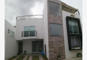 Foto de casa en venta en avenida santa rosa 15, fuentes del molino, cuautlancingo, puebla, 12909462 No. 03