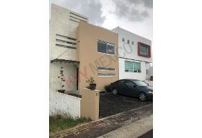 Foto de casa en venta en avenida santa rosa 5041-19, san francisco juriquilla, querétaro, querétaro, 0 No. 01