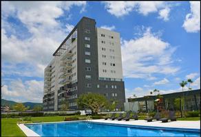 Foto de departamento en renta en avenida santa rosa 5101 int b103 5101, balcones de juriquilla, querétaro, querétaro, 0 No. 01