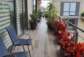 Foto de departamento en venta en avenida santa rosa , ex-hacienda coapa, coyoacán, df / cdmx, 0 No. 01