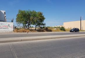 Foto de terreno comercial en venta en avenida santa rosa , jacarandas, mazatlán, sinaloa, 0 No. 01