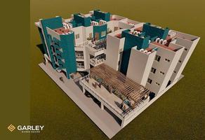 Foto de departamento en venta en avenida santa rosa , jaripillo, mazatlán, sinaloa, 0 No. 01