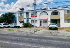 Foto de departamento en venta en avenida santa teresa de jesus , camino real, zapopan, jalisco, 0 No. 01