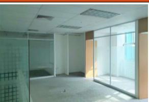 Foto de oficina en renta en avenida santafe , lomas de santa fe, álvaro obregón, df / cdmx, 0 No. 01