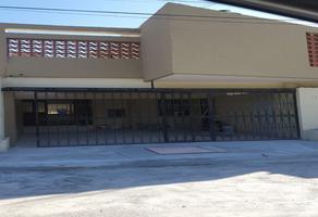 Foto de casa en renta en avenida santiago 197 , santiago, saltillo, coahuila de zaragoza, 0 No. 01