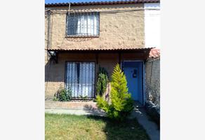 Foto de casa en venta en avenida santiago 9, rancho santa elena, cuautitlán, méxico, 0 No. 01