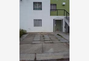Foto de departamento en renta en avenida santoral 116, hacienda san marcos, aguascalientes, aguascalientes, 0 No. 01
