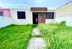 Foto de casa en venta en avenida santos reyes 1200, el centarro, tlajomulco de zúñiga, jalisco, 0 No. 01