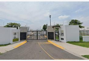 Foto de casa en venta en avenida santuario de guadalupe 989, paseos del pedregal, querétaro, querétaro, 0 No. 01