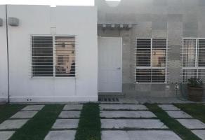 Foto de casa en renta en avenida santuarios de gpe 1, paseos del bosque, corregidora, querétaro, 0 No. 01