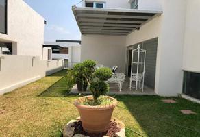 Foto de casa en renta en avenida sauces 675, venecia, tuxtla gutiérrez, chiapas, 0 No. 01