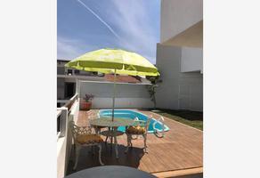 Foto de departamento en renta en avenida sauces 678, matumatza, tuxtla gutiérrez, chiapas, 6339205 No. 01