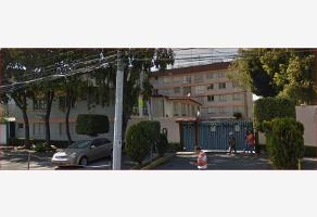 Foto de departamento en venta en avenida sauzales 39, viejo ejido de santa ursula coapa, coyoacán, df / cdmx, 9262459 No. 01