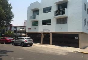 Foto de local en renta en avenida sauzales , rinconada coapa 1a sección, tlalpan, df / cdmx, 10716197 No. 01