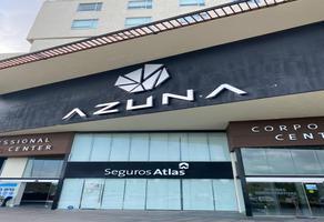 Foto de local en renta en avenida sayil 1 , supermanzana 1 centro, benito juárez, quintana roo, 20183459 No. 01