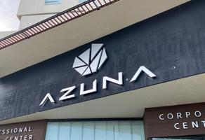 Foto de local en venta en avenida sayil 1 , supermanzana 1 centro, benito juárez, quintana roo, 0 No. 01