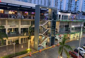 Foto de local en venta en avenida sayil local 301 a , cancún centro, benito juárez, quintana roo, 17556148 No. 01