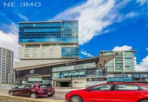 Foto de edificio en venta en avenida sayil y avenida savignac 63, supermanzana 7, benito juárez, quintana roo, 21542633 No. 01