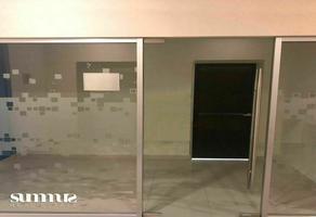 Foto de oficina en renta en avenida sayil , zona hotelera, benito juárez, quintana roo, 0 No. 01