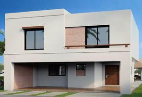 Foto de casa en condominio en venta en avenida sbalao cerritos , cerritos al mar, mazatlán, sinaloa, 6141308 No. 01