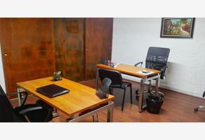Foto de oficina en renta en avenida sebastián bach 4678, prados de guadalupe, zapopan, jalisco, 19268125 No. 01