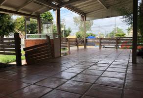 Foto de local en renta en avenida sebastian bach 4932, prados de guadalupe, zapopan, jalisco, 0 No. 01